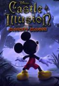 Mickey Castle of Illusion sur PC (Dématérialisé - Steam)