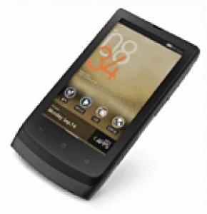 Lecteur MP3 Cowon D3 Plenue Noir, 8 Go, Wi-Fi, Android 2.3