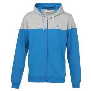 Sweat Shirt Zipé Gola Capuche Homme - Toutes les tailles - Plusieurs coloris