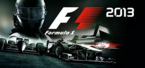Pour le 1er WE de la nouvelle saison 2014 F1 : Week-end gratuit sur F1 2013 et jeu