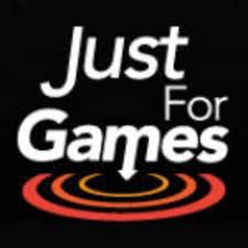Promotions Jeux PC (boîte)