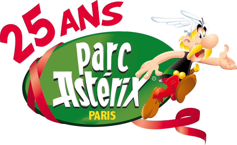 Billets parc Astérix en promotion: Entrée enfant à 22€ et entrée adulte