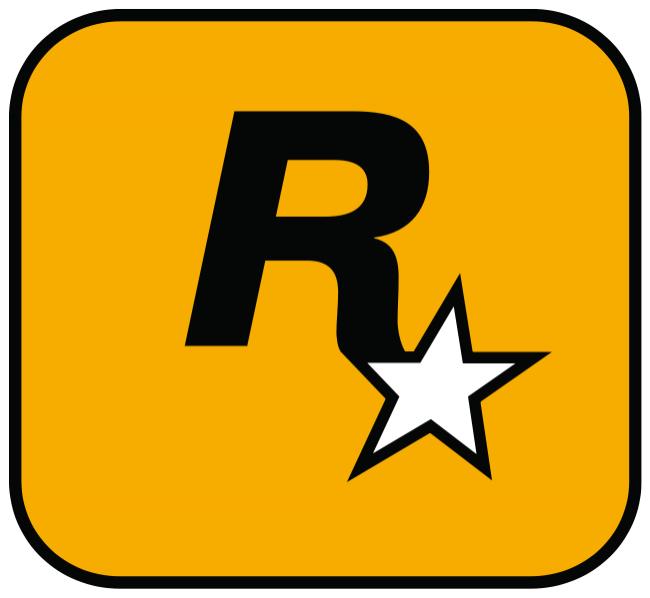 Sélection de jeux Rockstar en promo,