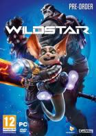 Pré-commande : Wildstar sur PC (Dématérialisé)
