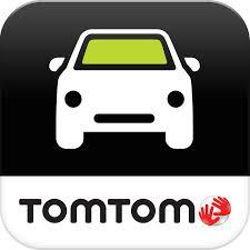 GPS Tomtom Europe occidentale, Tomtom Europe en promo sur iOS