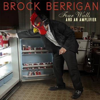 Discographie Brock Berrigan gratuit - Divers format disponible