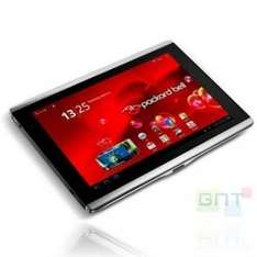 Tablette Packard Bell Liberty Tab 32Go
