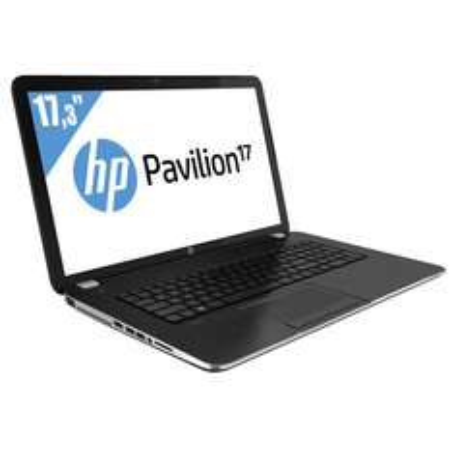"""PC Portable HP Pavillon 17-E076SF 17"""""""