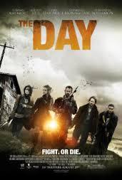 Film The Day Gratuit sur Windows 8 et  XboxLive