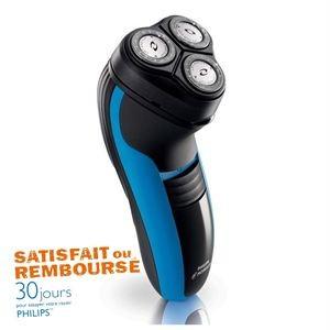 Philips rasoir HQ6940/16