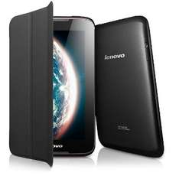 "Tablette 7"" Lenovo A1000L + Housse Folio (avec ODR 30€)"
