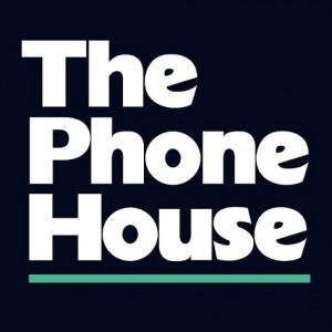 Bon d'achat The phone house payer 20€ pour 120€ d'achat