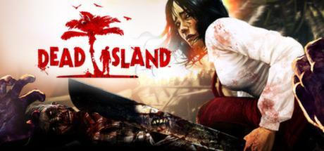 Franchise Dead Island sur PC (Dématérialisé)