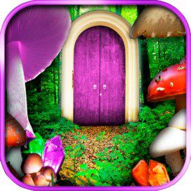 Application Alice Piégée dans le Pays des Merveilles gratuite sur Android (au lieu de 0.69€)