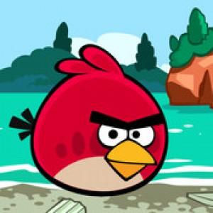 Angry Birds Seasons gratuit sur iOS pour un temps limité