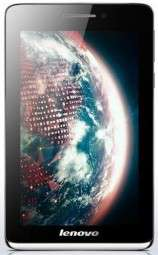 "Tablette 7"" Lenovo Ideatab S5000-F 16Go"