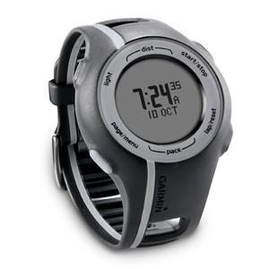Montre GPS Garmin Forerunner 110