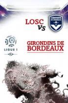 Le vendredi 18 : Places pour le match Lille-Bordeaux du 27/04