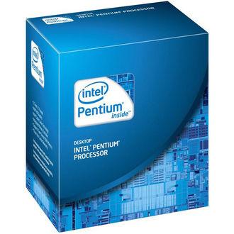 Processeur Intel Pentium G3430 3,3 GHz - Socket 1150 (Haswell)