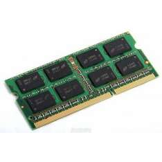 Memoire DDR3 So Dimm GrosBill Value - 4 Go PC12800