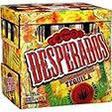 3 Packs 12x33cl de bière Desperados pour le prix de 2