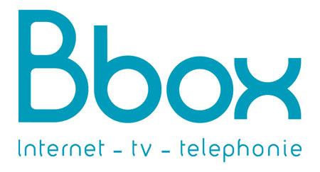 [Clients Bbox] 1 mois d'abonnement remboursé au bouquet Ciné