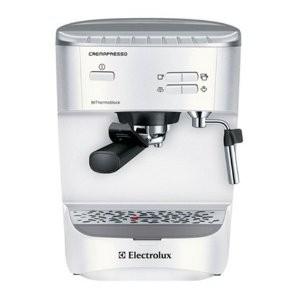 Machine Expresso Electrolux EEA260 Cremapresso