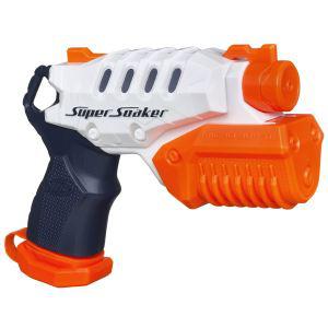 Pistolet à eau Nerf Supersoaker Micro Burst (2,99€ de port)