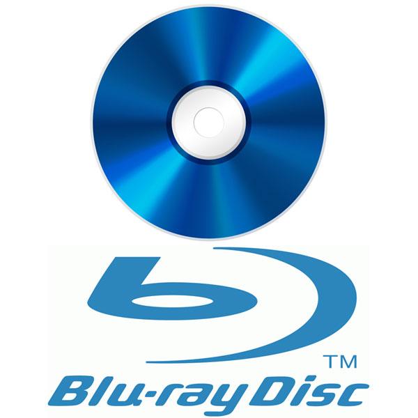 3 Blu-ray parmis une sélection de 166 Blu-ray en promo