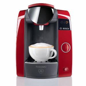 Machine à café Bosch Tassimo Joy (70€ ODR)