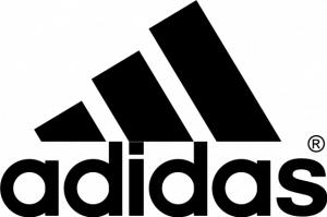 Adidas soldes  -50%