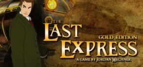 Jeu PC: The Last Express Gold Edition (dématérialise)