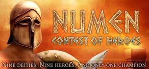 Numen: Contest of Heroes sur PC
