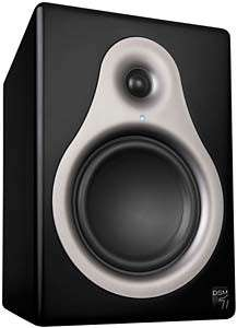 Enceintes M-Audio Studiophile DSM1 (Prix pour la paire)
