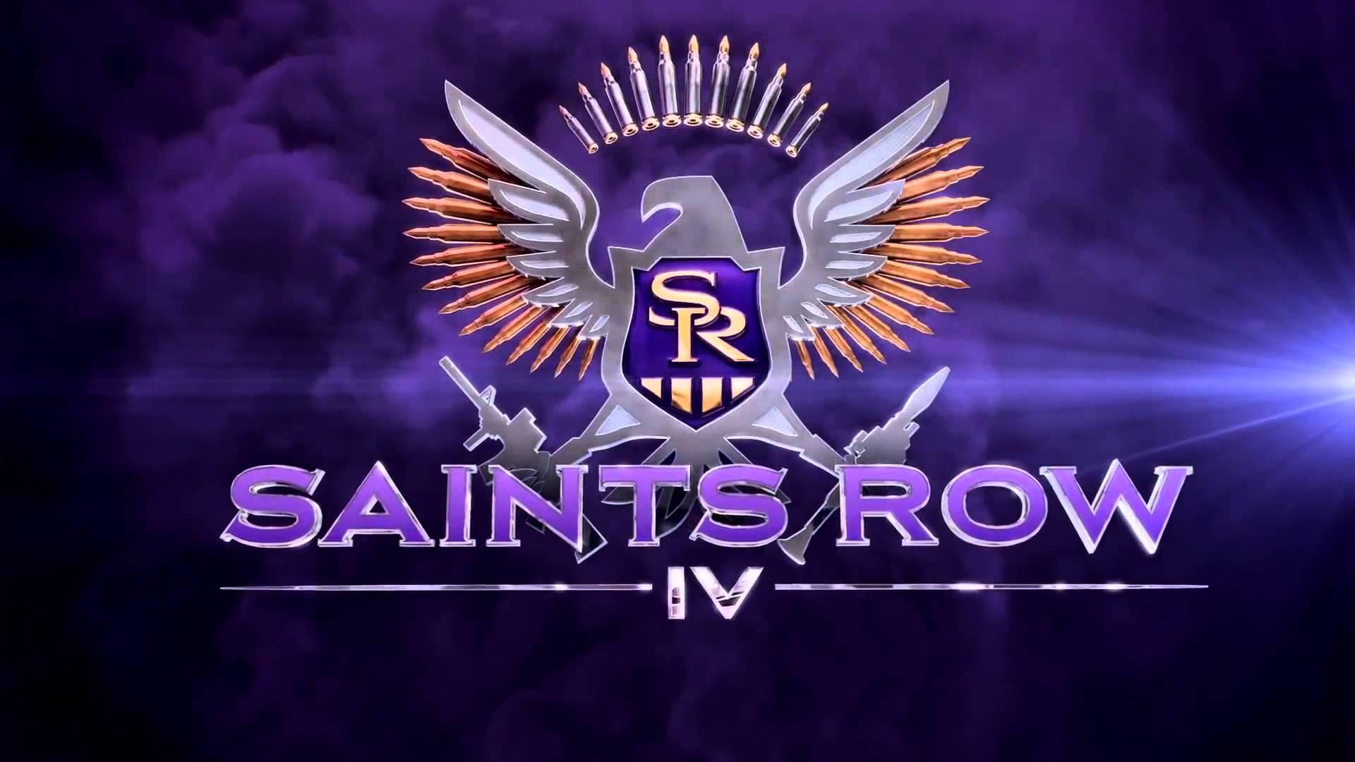 Saints Row IV sur PC (Dématerialisé - Steam)