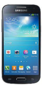 Smartphone Samsug Galaxy S4 mini