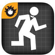 Operation Math Pocket - Addition, soustraction, multiplication et division pour les enfants gratuit sur iOS (au lieu de 2,69€)
