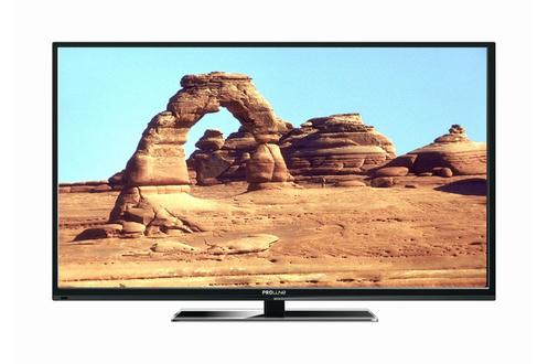 "Télévision 40"" Proline L4030FHD LED - Full HD"