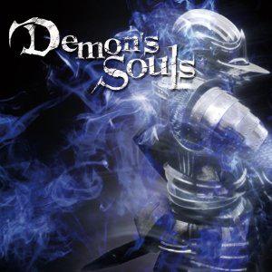 Jeu PS3 Demon's Souls (dématérialisé)