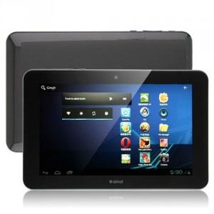 Tablette Android 4 Ainol Novo 7 Aurora neuve + Adaptateur Micro SIM