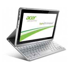 "Ultrabook Hybride Tablette/PC 11.6"" Acer Aspire P3-171-3322Y4G12as"