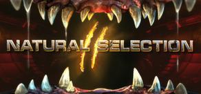 Natural Selection 2 sur PC (Steam)