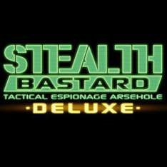 Jeu PC Stealth Bastard Deluxe Bundle (Dématérialisé - Steam)