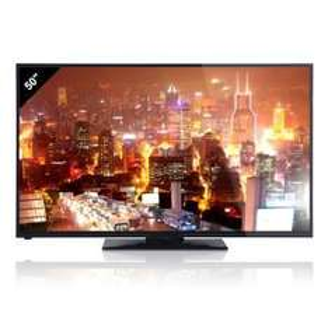 "TV 50"" Continental Edison LED502723 - Direct LED, Full HD"