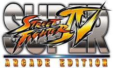 Super Street Fighter 4: Arcade Edition PC (Steam)