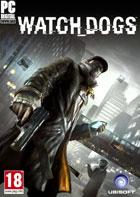Watch Dogs et son DLC Blume Agent + Far Cry 3 Blood Dragon sur PC (Dématérialisé)