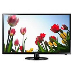 "TV LED 32"" Samsung UE32F4000 - HDTV (1366 x768 pixels)"