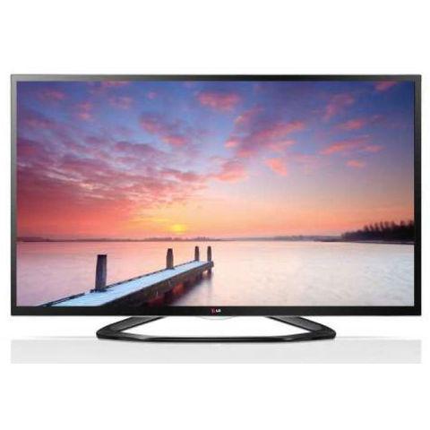 """[Adhérent] Télévision 55"""" LG 55LA660S - Full HD LED 3D"""