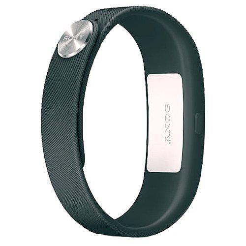 [A partir du 03/06] Bracelet connecté Sony Smartband SWR10 (via shopmium)