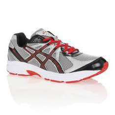 Chaussures running Asics  Patriot 5 Homme (Tailles 44, 46.5, 47)